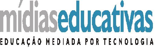 logo_midias