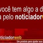 noticiadorweb