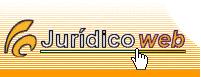 JuridicoWeb