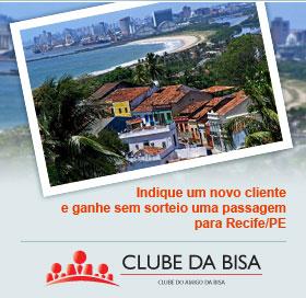 clubeBisa